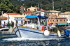 Excursion to Paxos and Anti-Paxos