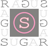 Sugar bar Parga Greece